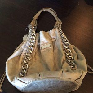 Great designer purse!!!